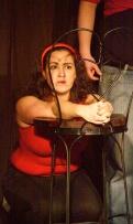 Holodeck Follies - Deanna Palazzo - Mar15 GSKH - 3