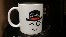 Dandies cups