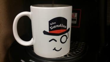 pixie-fashions-dandies-cup-logo