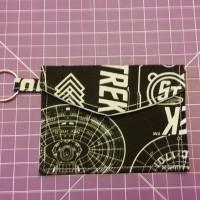 star-trek-coin-purse