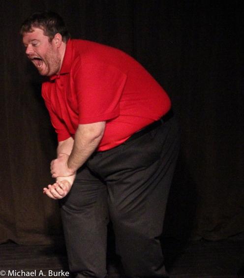 hf-redshirt-bitten