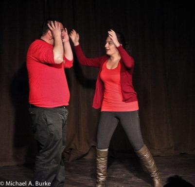 hf-redshirt-handsy