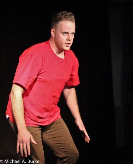 hf-redshirt-wary