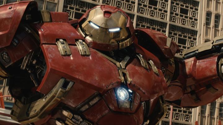 Marvel-Avengers-Ultron