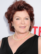 TV Guide - Kate Mulgrew