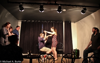 tough-love-may15-korri-marcia-ancestor-dance