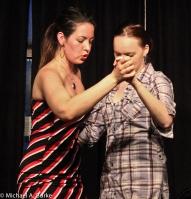 tough-love-may15-marcia-irina-dancing-queen