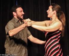 tough-love-may15-tim-marcia-the-dance