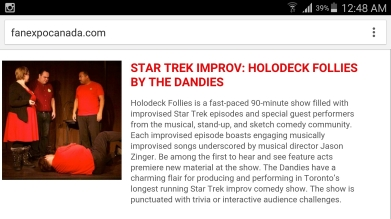 wpid-holodeck-follies-fanexpo-canada-2015.jpg