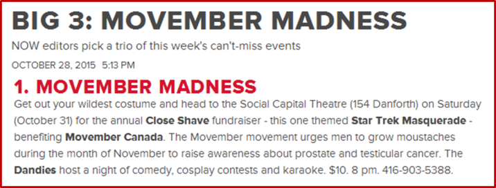 big3-movember-madness