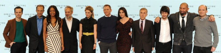 spectre-movie-cast