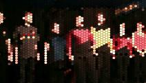 8-bit The Dandies