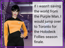 hf-jennifer-jones-tng.png