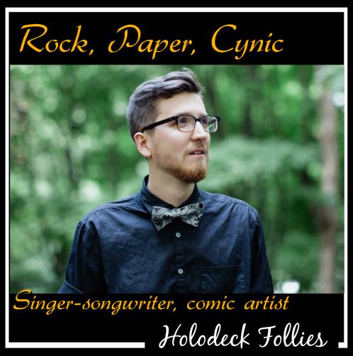 wpid-hf-dec15-rock-paper-cynic.png