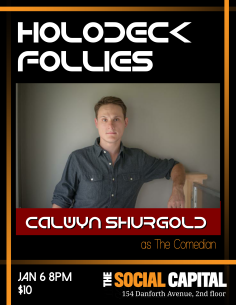 hf-poster-jan-calwyn-shurgold.png
