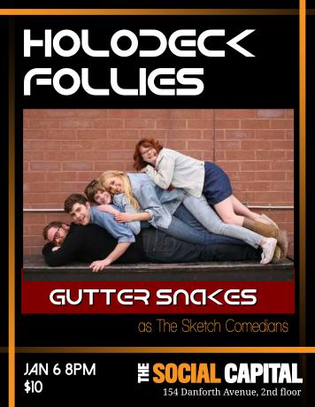 hf-poster-jan-gutter-snakes.png