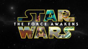 star-wars-force-awakens-dramafeverdotcom