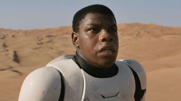 Star-Wars-John-Boyega