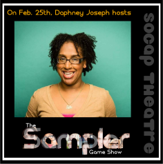 sampler-feb25-daphney-joseph.png