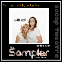 sampler-feb25-godda-kuch.png