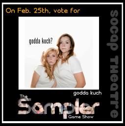 sampler-feb25-godda-kuch.png