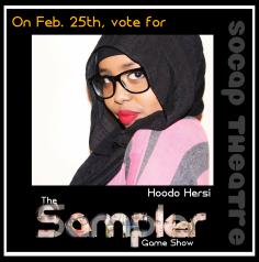 sampler-feb25-hoodo-hersi.png
