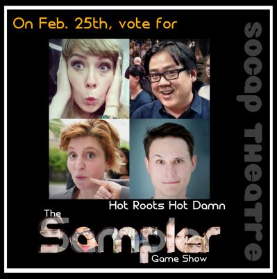 sampler-feb25-hot-roots-hot-damn.png