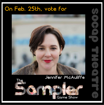 sampler-feb25-jennifer-mcauliffe.png