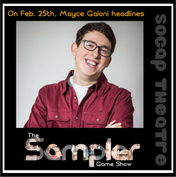 sampler-feb25-mayce-galoni.png