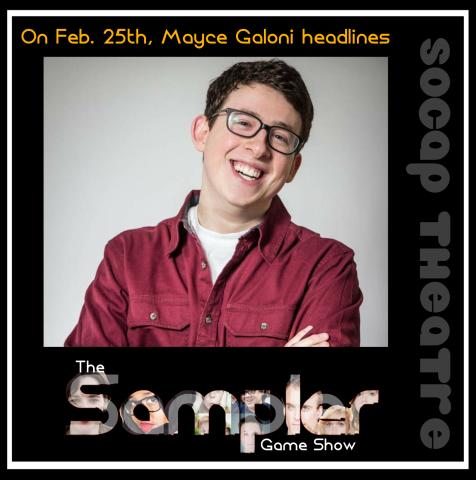 sampler-feb25-mayce-galoni.png