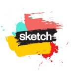 sketch-colour-logo