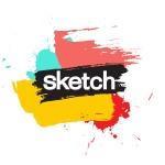 sketch-colour-logo