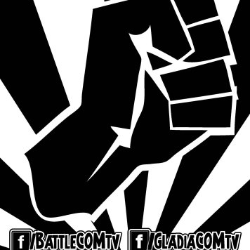 BattleCOM