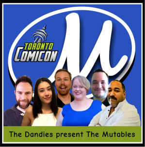 mutables-comicon-2016.png
