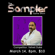 sampler-mar16-velvet-duke.png