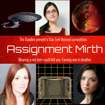 assignment-mirth-aug2016.png
