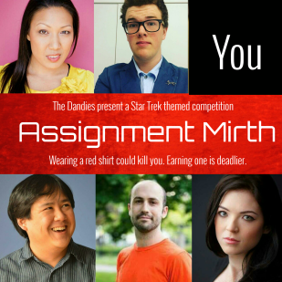 assignment-mirth-july2016.png