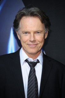 star-trek-bruce-greenwood.jpg