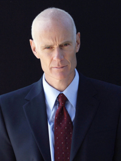 star-trek-matt-frewer.png