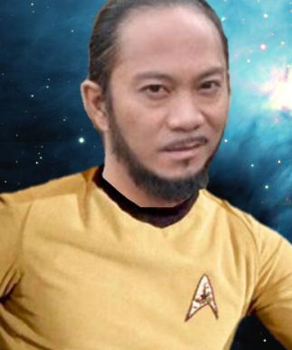 PJ Phresh Phil