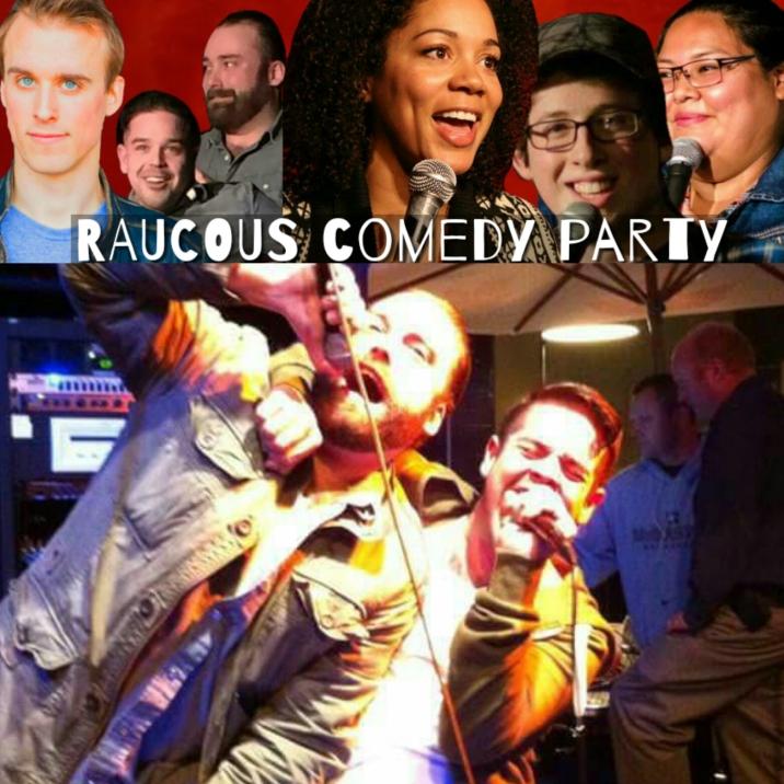 raucous-palcoholics.jpg