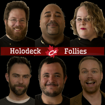 holodeck-follies-c4-2016.png
