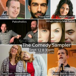 sampler-sept2016-collage.png