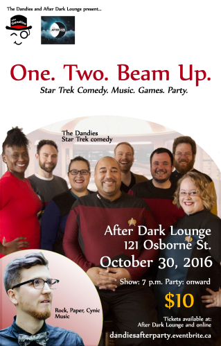 oct30-dandies-afterparty