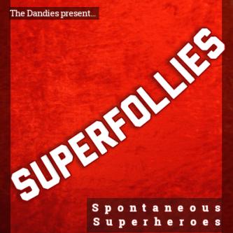 the.dandies.superhero.png