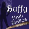 Buffy High Stakes Improv