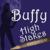 Buffy High Stakes Improv