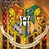 Improvised Hogwarts Tour