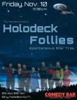 holodeck-follies-star-trek-nov17.png