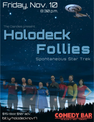 holodeck-follies-star-trek-nov17.png